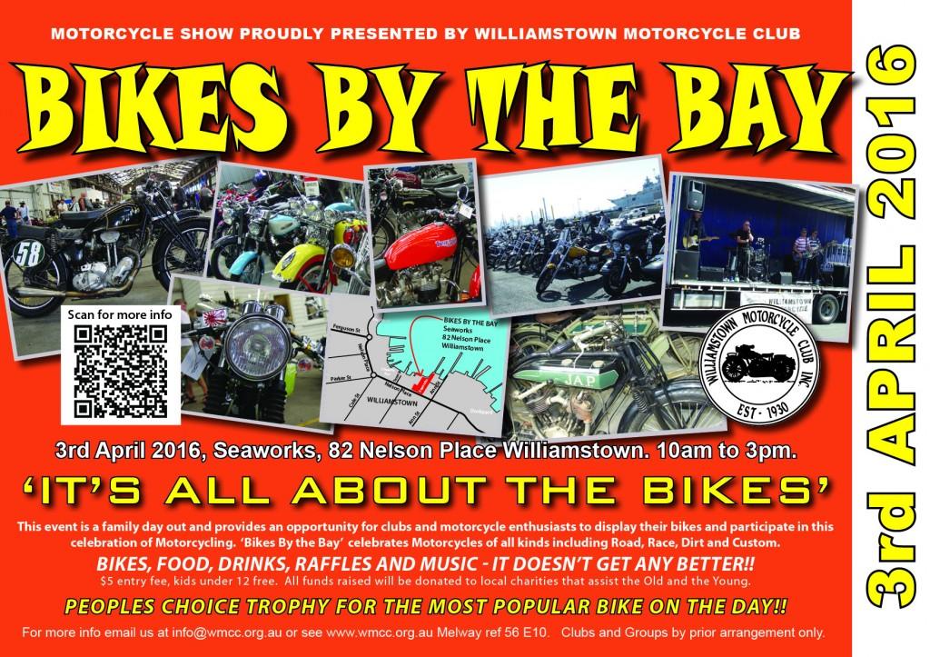 2016 BikesByTheBayFlyer_SPvFINAL
