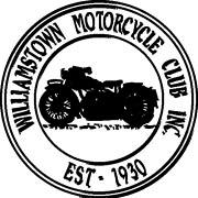 logo-invert-wmc3-logo trans