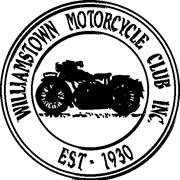 logo-invert-wmc3